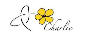 Charlie's siggy