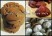 Nutella Cookies Three Ways